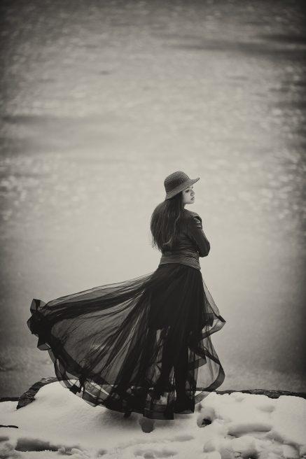 Фотосесия Савелия